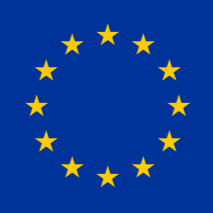 european-flag.png