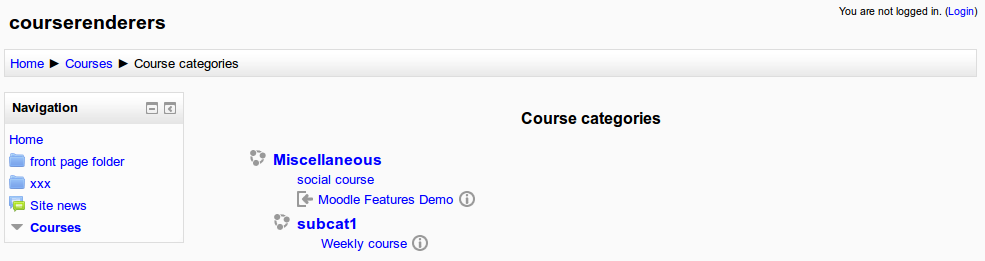 courses3.png