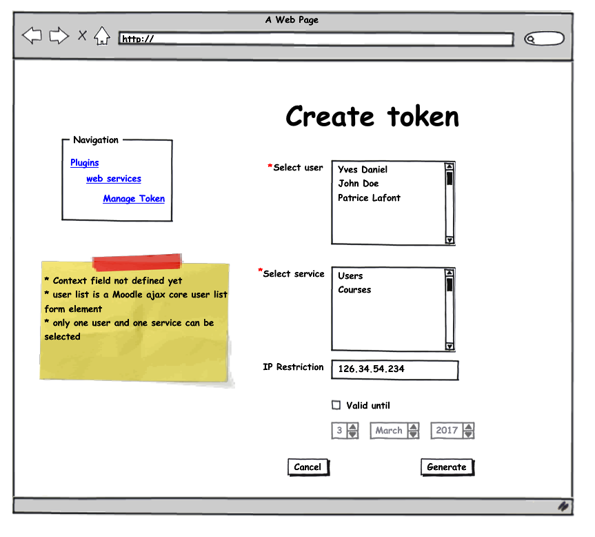 Create token.png