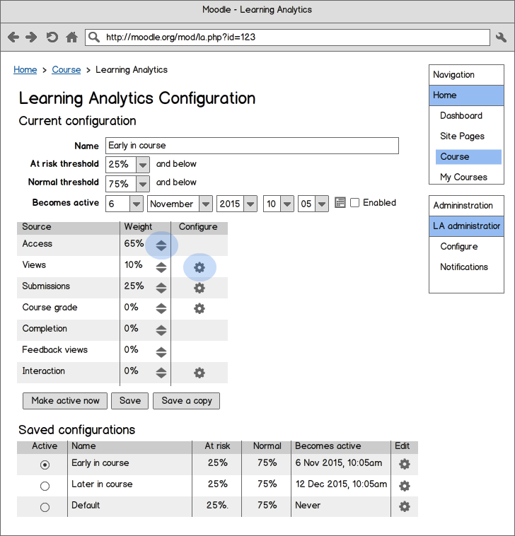 Learning Analytics configuration, multiple.png