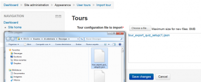 User tour configuration file import.png
