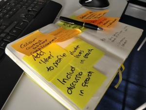 notebook-and-post-its.jpg