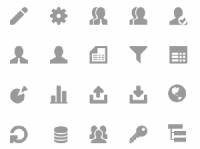design-action-block-icon-samples.png