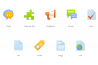 design-activity-icon-samples.png