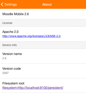 moodlemobile filesystem.png