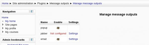 Manage message outputs.jpg