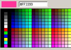 HTML toolbar Color pallet.JPG