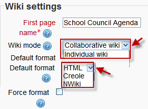 wikisettings.png