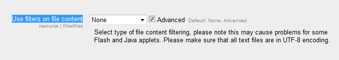 Use filters on File content.png