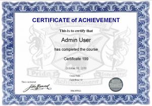 Free printable baptism certificates templates pasoevolist free printable baptism certificates templates yadclub Choice Image