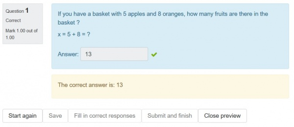 33 simple calculatedapples and oranges 04.jpg