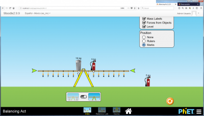 Phet balancing act in moodle 299 image 2.png