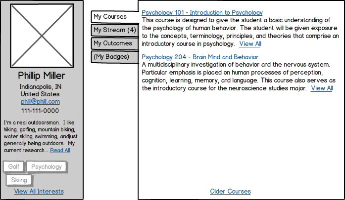 Profile - My Courses.png