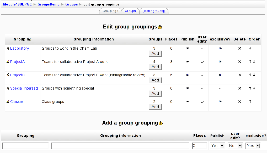 groups-UI-groupings01.png