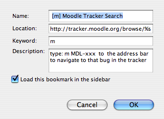 Mdl tracker quicksearch.png